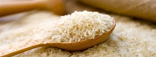 arroz-branco-diabetes